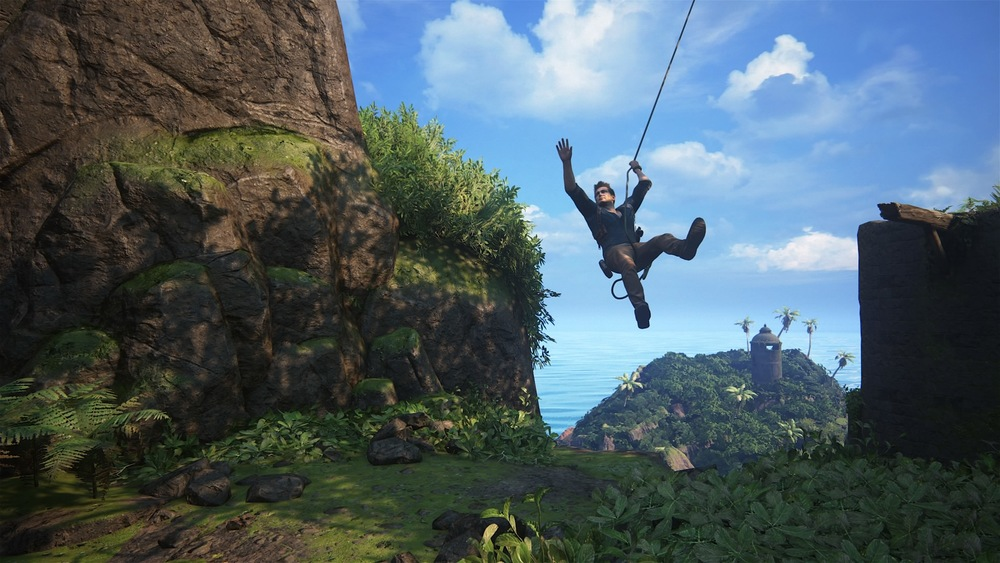 Uncharted 4_ A Thief's End™_20160514015214.jpg