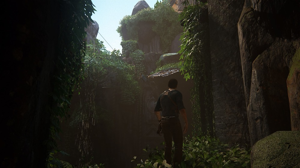 Uncharted 4_ A Thief's End™_20160514015820.jpg