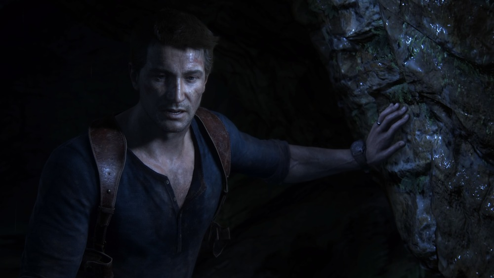 Uncharted 4_ A Thief's End™_20160514023949.jpg