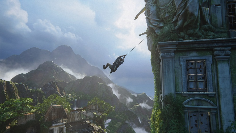 Uncharted 4_ A Thief's End™_20160514111428.jpg