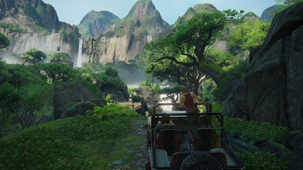 Uncharted 4_ A Thief's End™_20160514123438.jpg