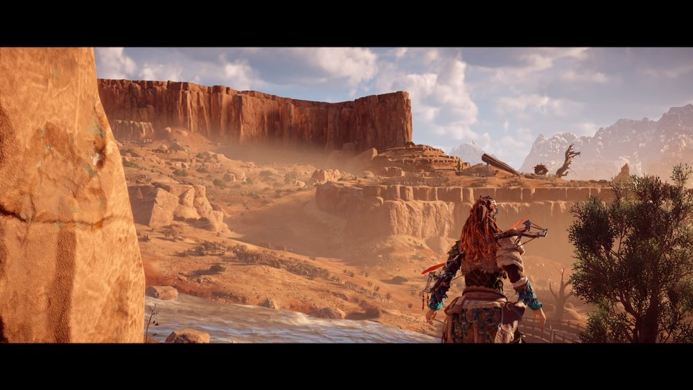 Horizon Zero Dawn™_20170307082043.jpg