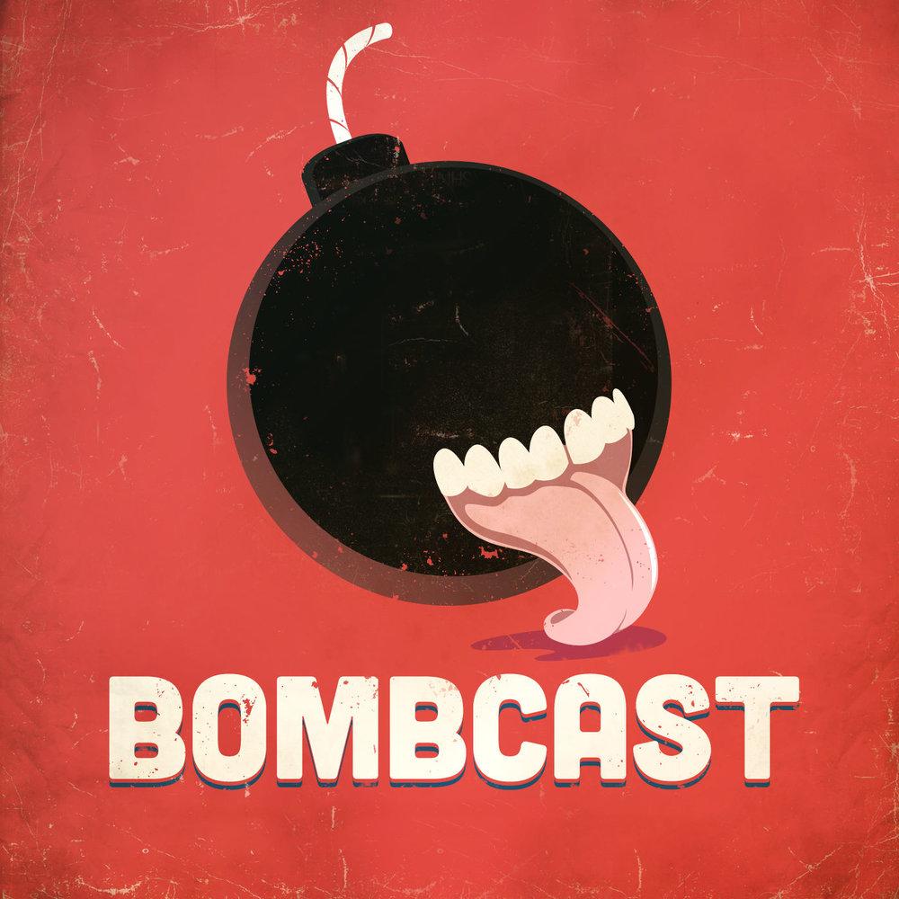 giant-bomb.jpg