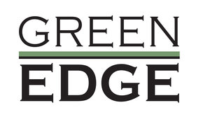 LOGO+GREEN+EDGE.jpg