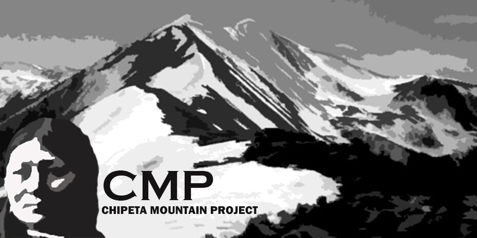 Chipeta Mountain Project