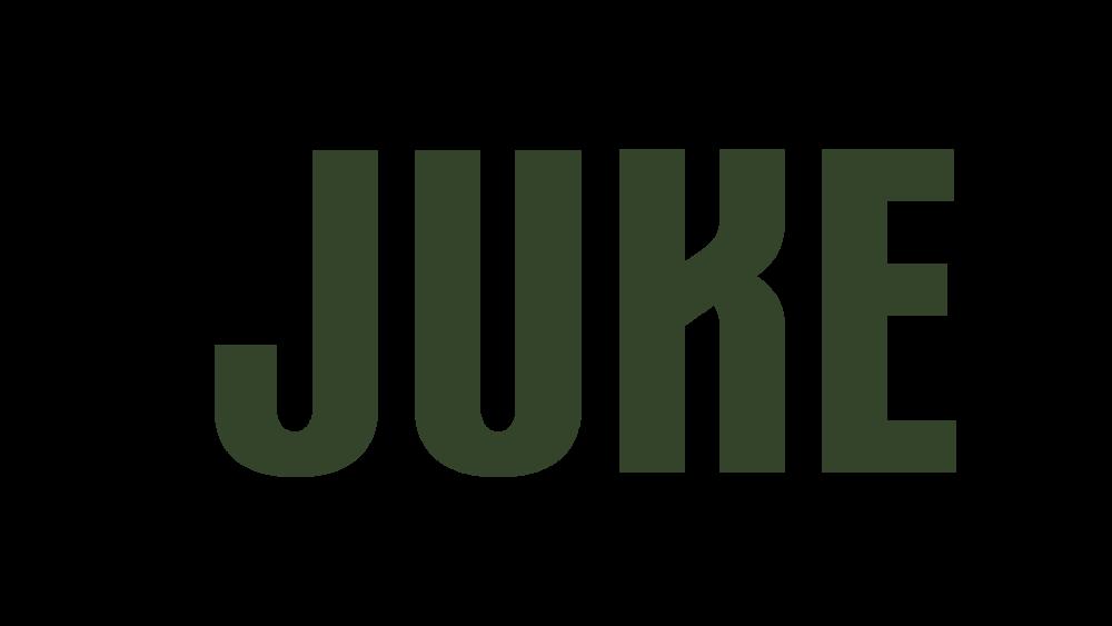171011_Juke_Slider_4.4.png