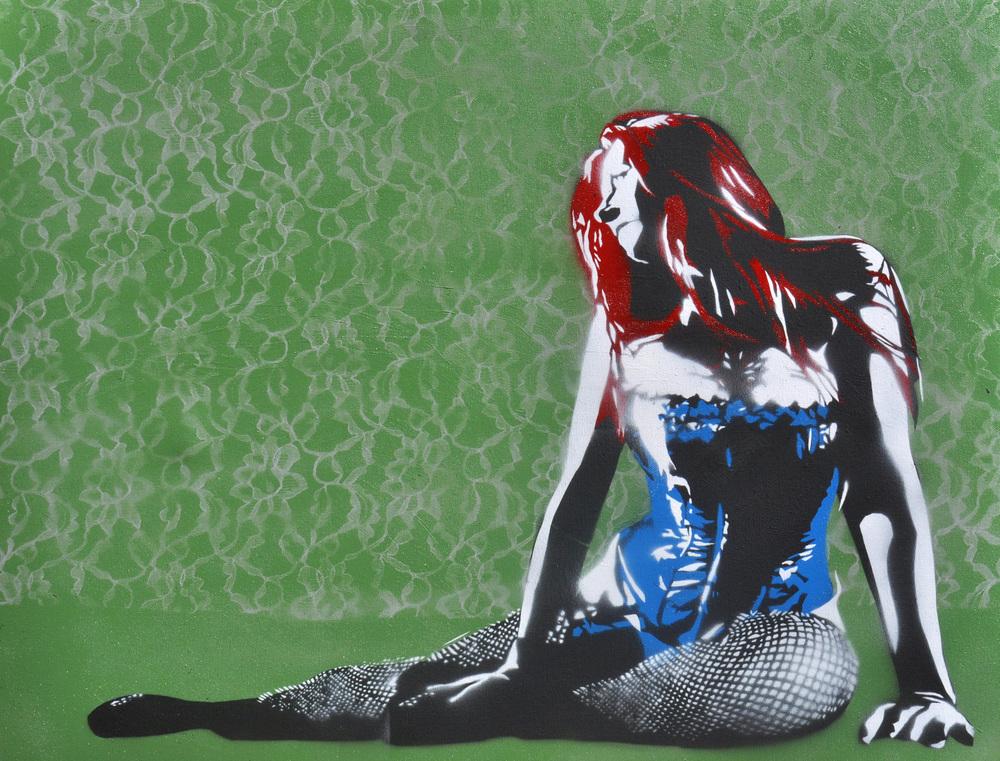 DN Baunfire on Canvass.jpg