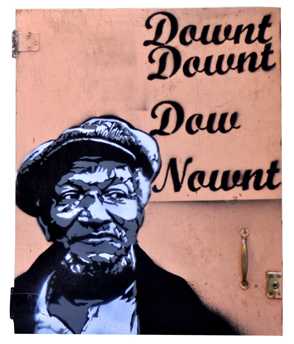 Downt Dow Down Nownt.jpg