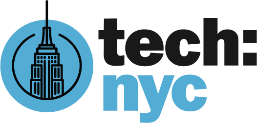 logo_techNYC_stacked_black-blue.png