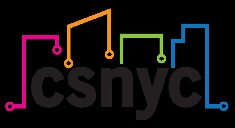 csnyc(thicker)_72dpi.png