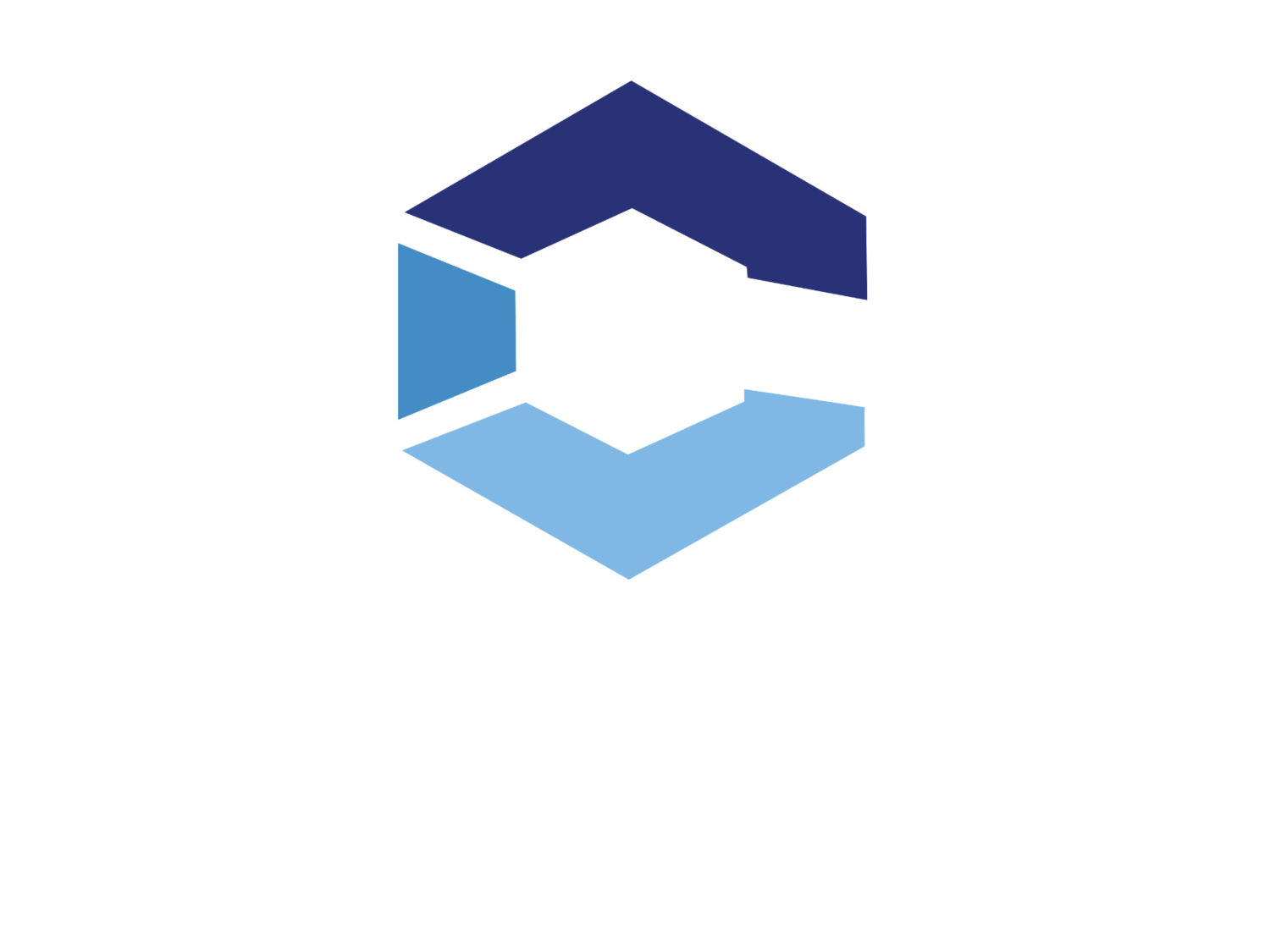 Complete Supply