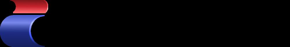 Americo-Logo.png