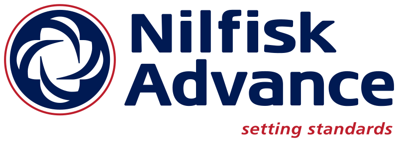 Nilfisk_advance_logo.png