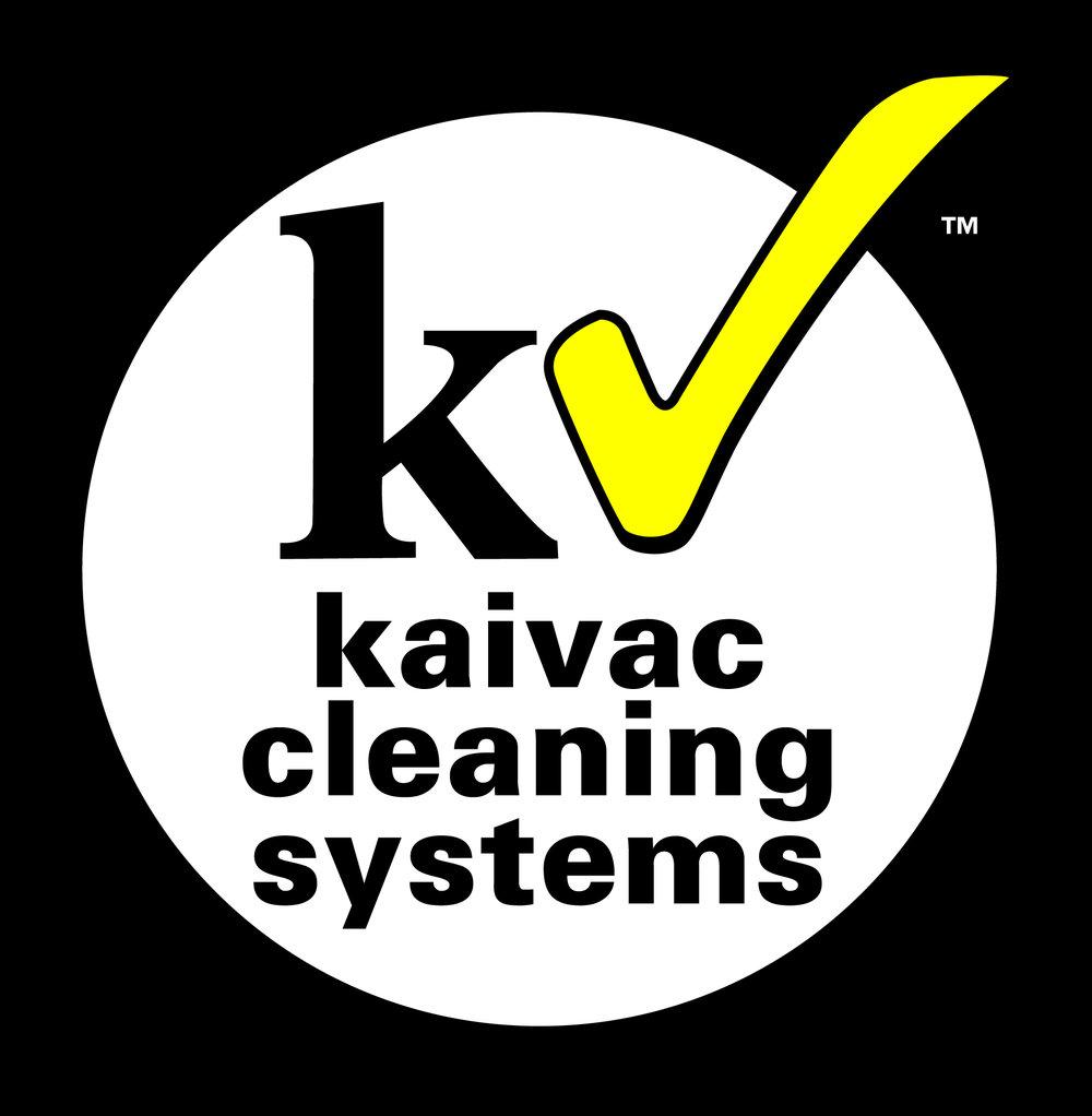 Kaivac_Round_01.jpg