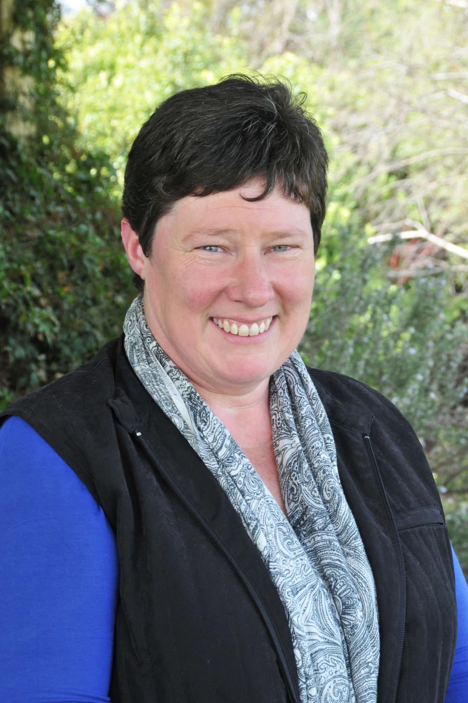 Donna Lucas