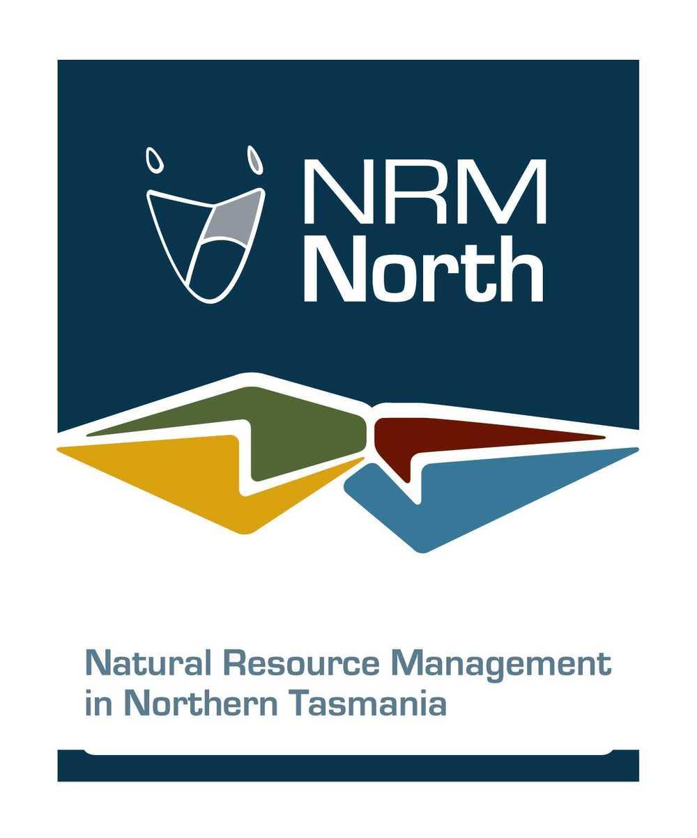 NRM North