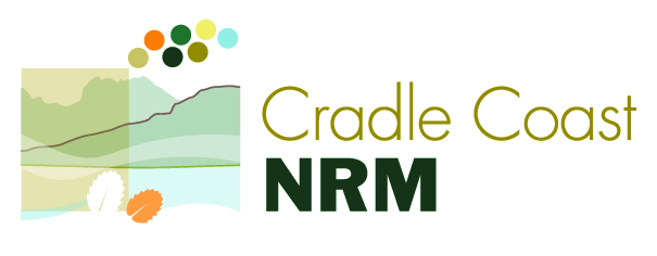 Cradle Coast NRM