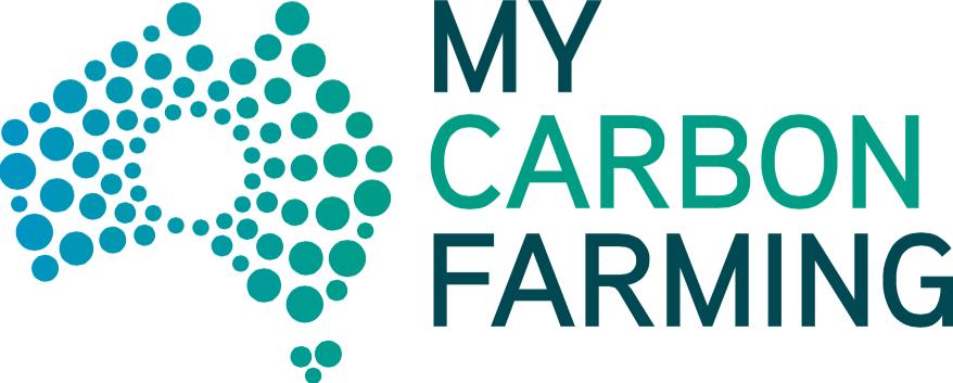 MyCarbonFarming