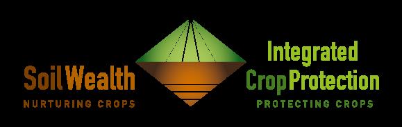 SoilWealth / ICP