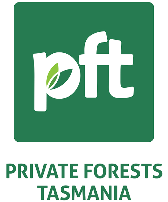 Private Forests Tasmania