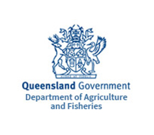 queensland-government-department-of-agriculture-and-fisheries-1.jpg