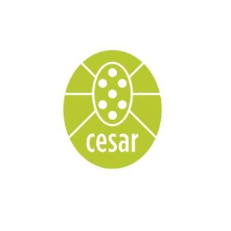 Cesar_master smaller.jpg