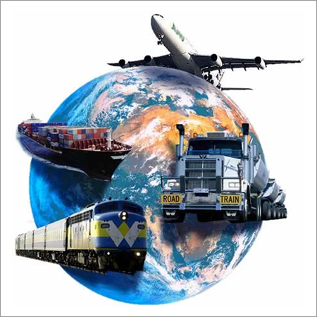 Air-Freight-Export.jpg