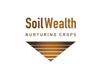Soil Wealth logo.jpg
