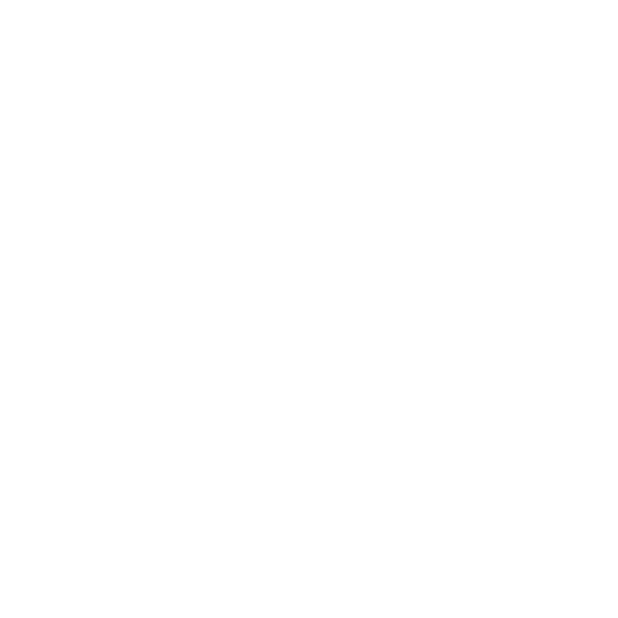 THRIVE Gardens & Living Spaces