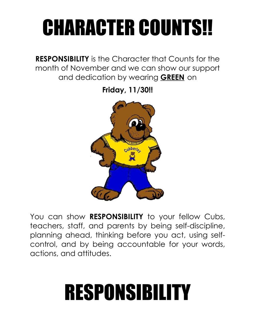 November-Responsiblity Flyer.jpg