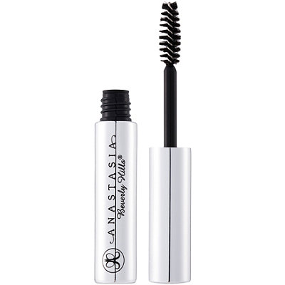 Anastasia Beverly Hills Clear Brow Gel ($22)