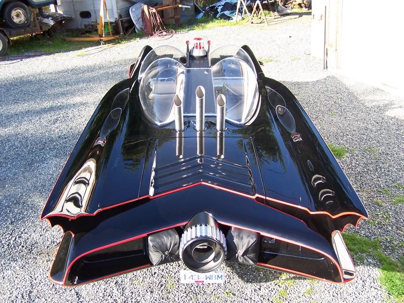 batmobile33_17051913617_o.jpg