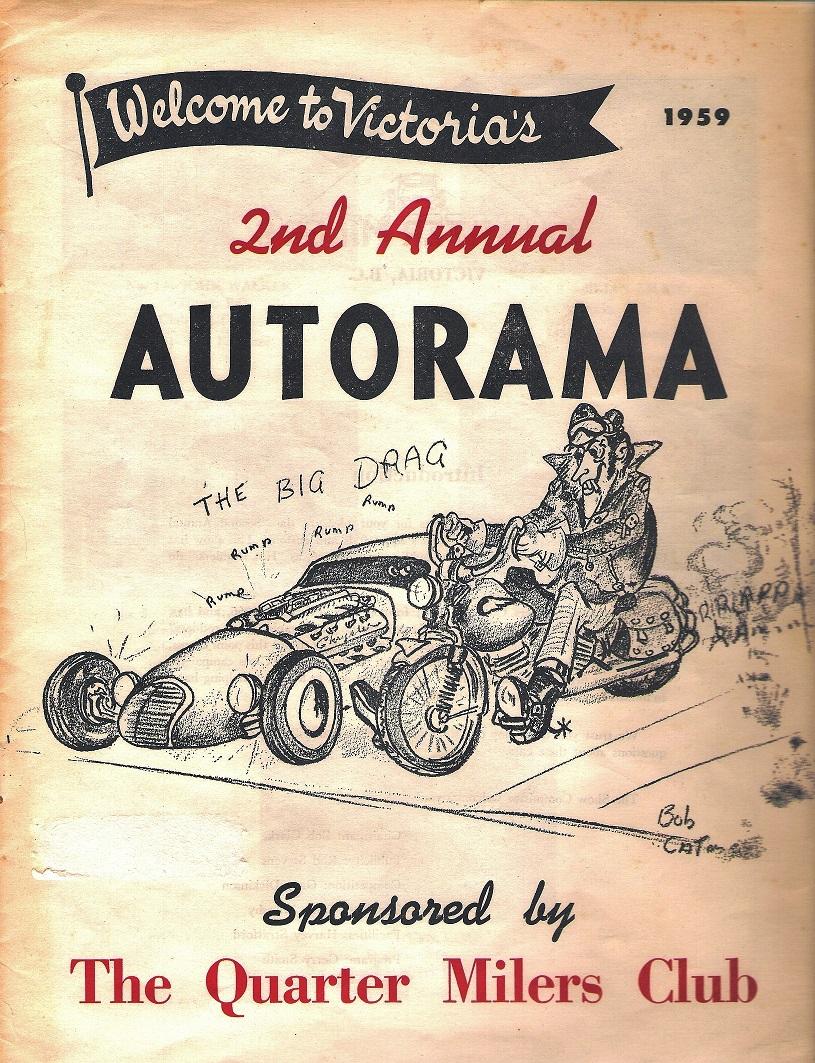 Autorama Program-1959.jpg