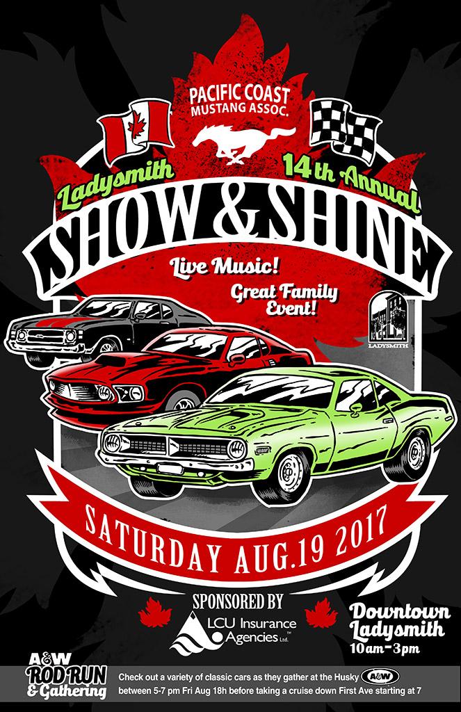 Show-Shine-2017-Poster.jpg