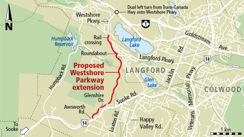 langford-s-proposed-sooke-connector-road.jpg