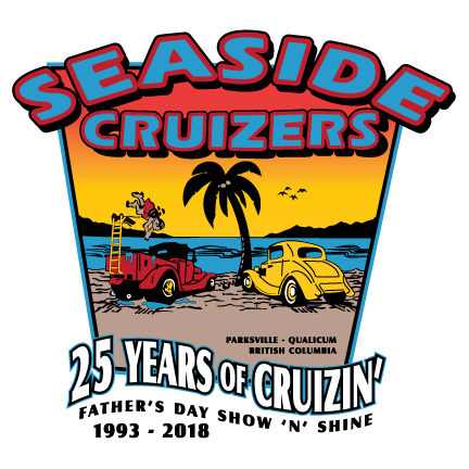 SeasideCruizers2018Logo.png