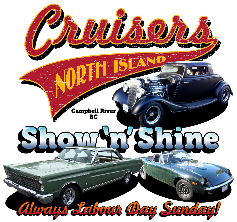 North Island Cruisers Show poster.jpg