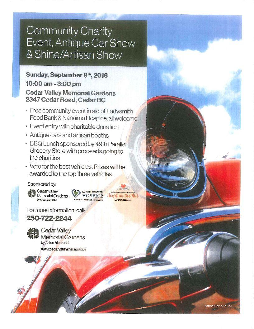 Car Show 2018.jpg