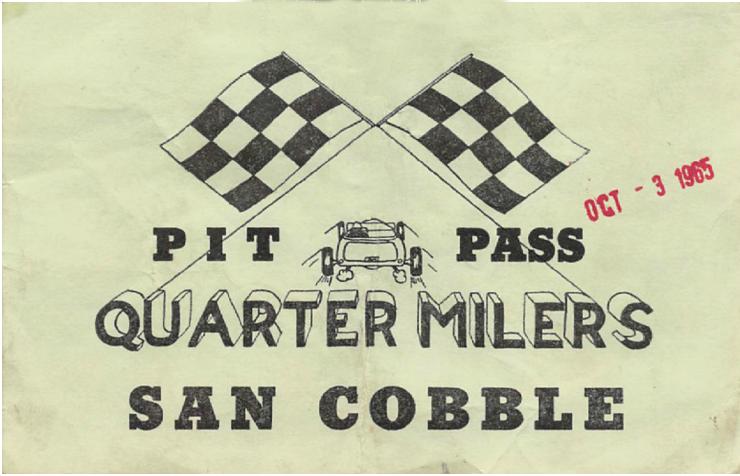 San Cobble Pit Pass.PNG