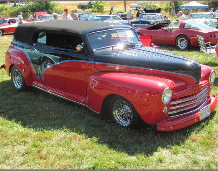 1947 Ford Hot Rod 4.jpg