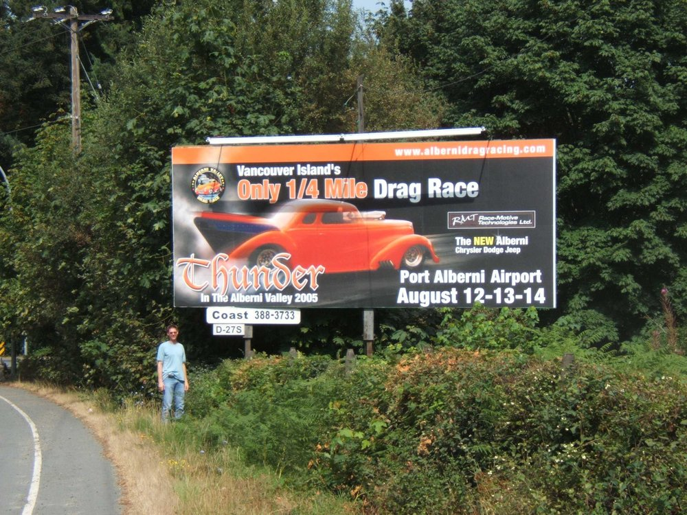 Poster Car For Alberni Races.jpg