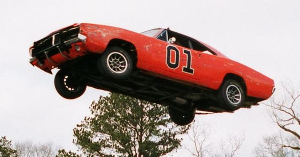 facebook-linked_image___1969-dodge-charger-general-lee.jpg