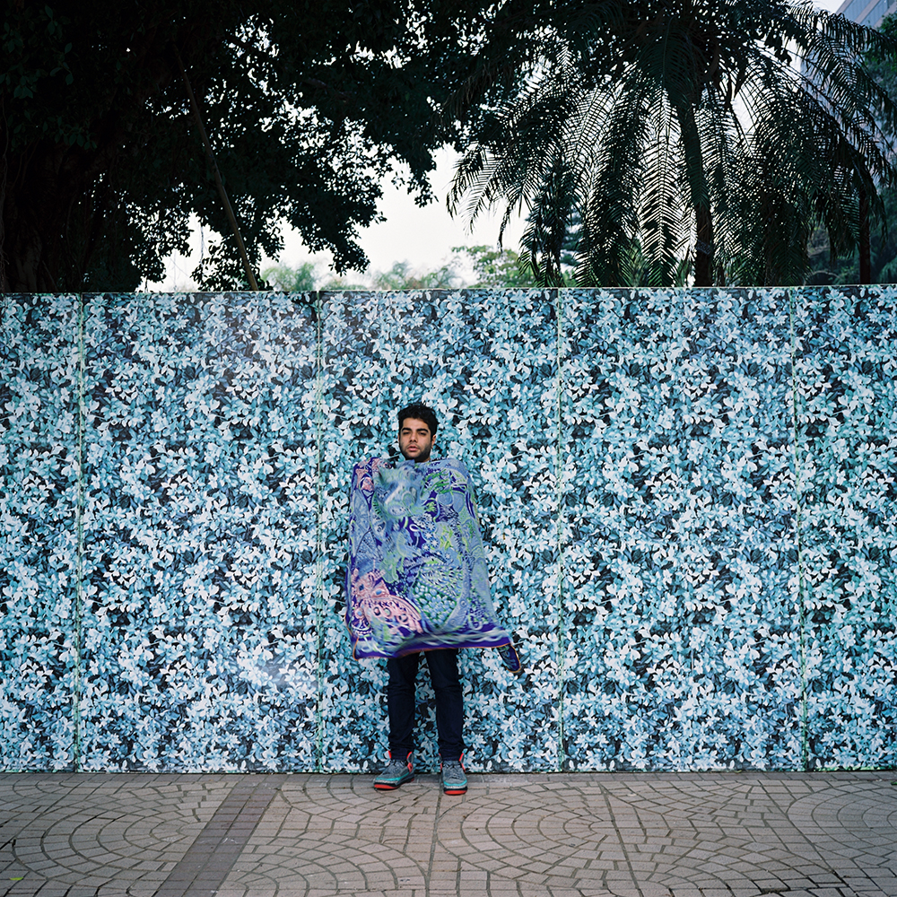 Last of the Heems pictures I will post for a while, got a bunch from my trip home that will go up soon. This was taken in Hong Kong.    Finally back in Shanghai….gearing up for more tours.