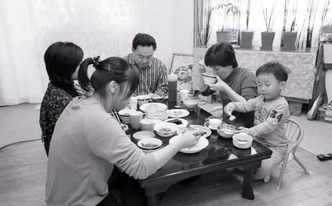 17_meal09.jpg
