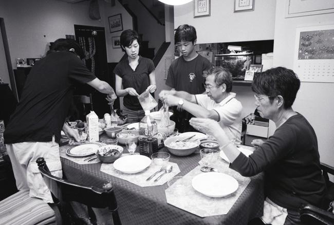 13_meal07.jpg