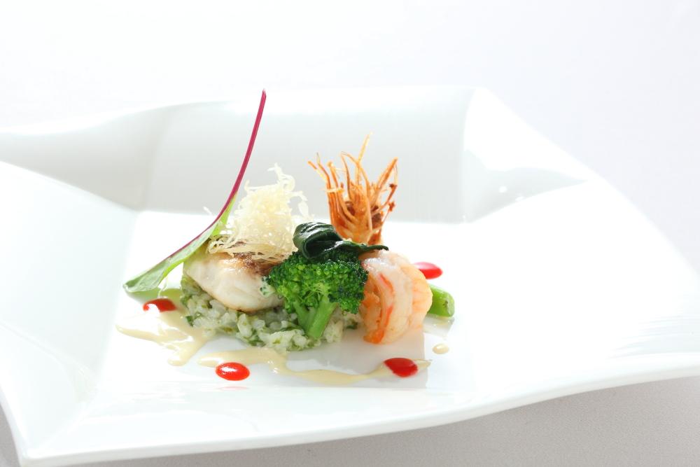 food_04.JPG