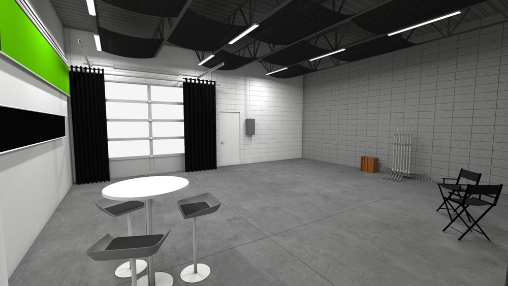 SuperBird Studios 1_w curtain HD.jpg