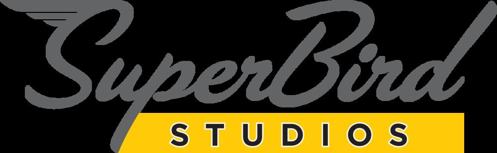 SuperBird Logo-GY.png