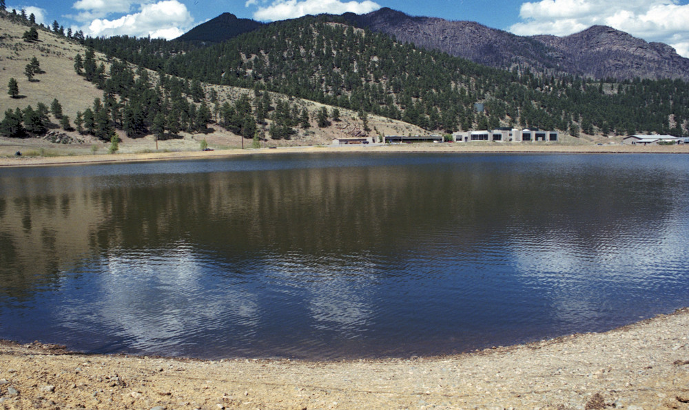 colorado water for sale