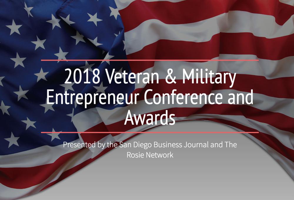 VeteranEntrepreneurAwards-SDBJ.png